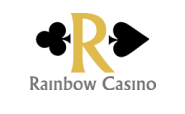 Rainbow Casino Bristol